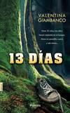 13 dias
