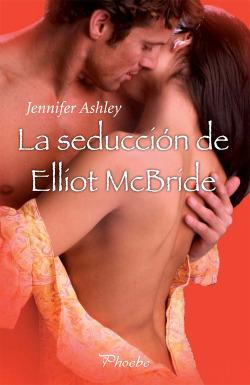 La seduccioón de Elliot McBride