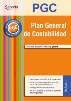 (12).PLAN GENERAL CONTABILIDAD(PGC).(2ªED)