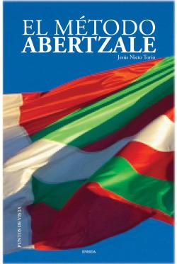 El Método Abertzale