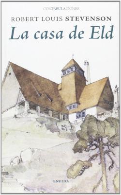 La casa de Eld