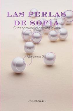 Las perlas de Sofía