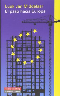 El paso hacia Europa