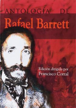 Antología de Rafael Barrett