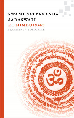 El hinduismo