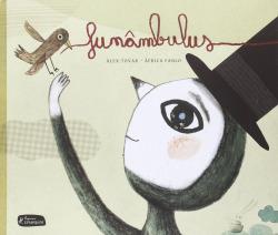 Funâmbulus