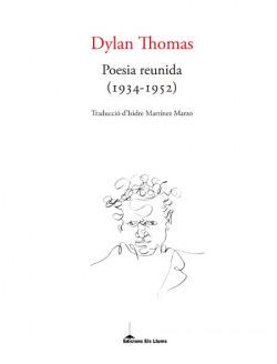 Poesía reunida 1934-1952