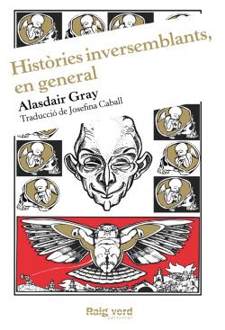 Històries Inversemblants