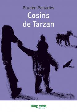 Cosins de Tarzan
