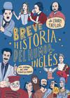 BREVE HISTORIA HUMOR INGLES