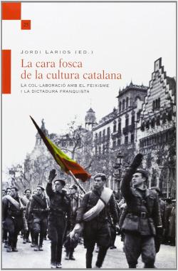 #CARA FOSCA DE LA CULTURA CATALANA (CATALAN)