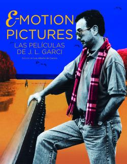 EMOTION PICTORES