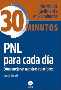 30 minutos PNL para cada día