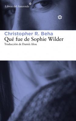 Qué fue de Sophie Wilder