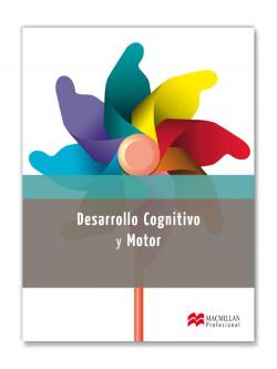 (13).(G.S).DESARROLLO COGNITIVO Y MOTOR (EDUCACION INFANTIL