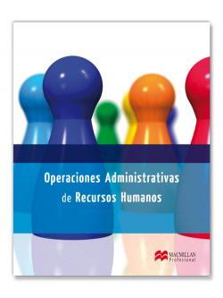 (13).(G.M).OPERACIONES ADMINIST.RECURSOS HUMANOS