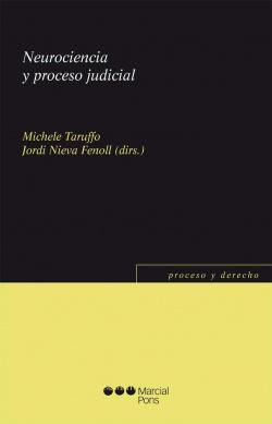 Neurociencias y proceso judicial