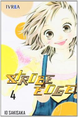Strobe Edge, 4