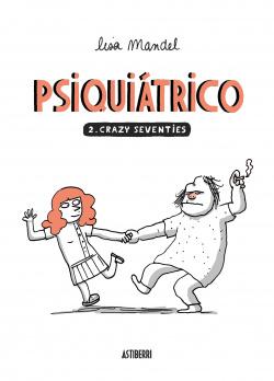 Psiquiátrico, 2