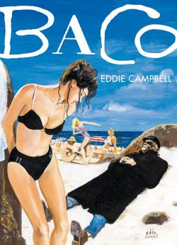 Baco, 2
