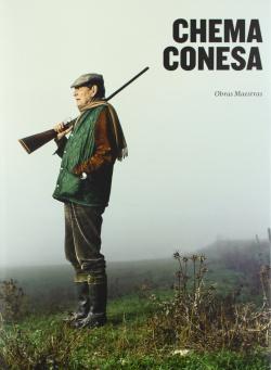 Chema Conesa