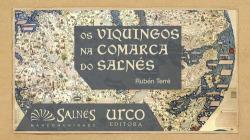 Os viquingos na comarca do Salnés
