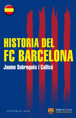 Historia del FC Barcelona