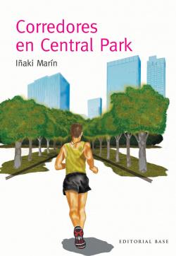 CORREDORES DE CENTRAL PARK