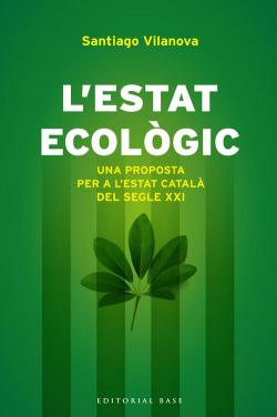 L'ESTAT ECOLOGIC