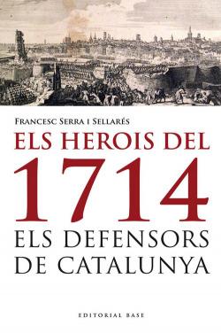 Els herois del 1714