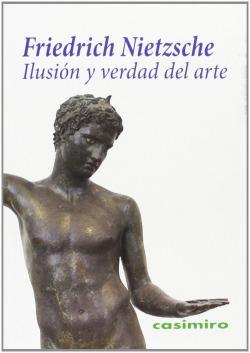 ILUSIóN Y VERDAD EN EL ARTE