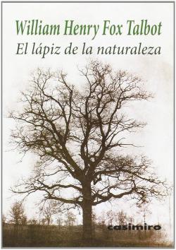 LAPIZ DE LA NATURALEZA