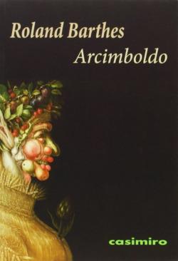 Arcinboldo