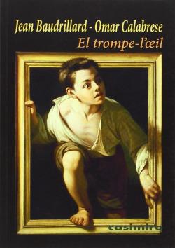 EL TROMPE-L'OEIL