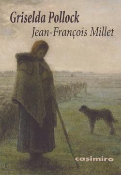 Jean-FranÇois Millet