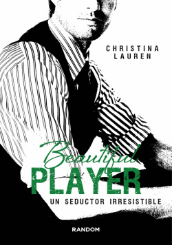 Beautiful player:un seductor irresistible