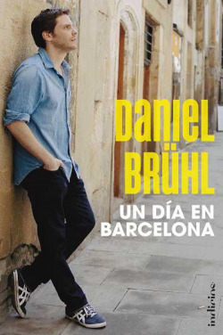 Un dia en Barcelona