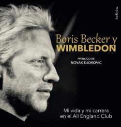 Boris Becker y Wimbledon