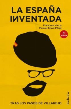 La España inventada
