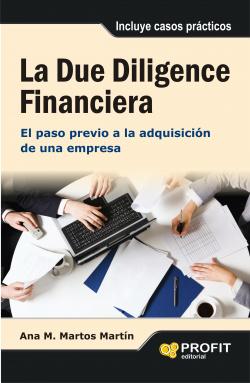 Due Diligence Financiera