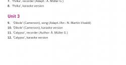 (15).MUSIC 4º.PRIMARIA *MUSICA INGLES* SAVIA