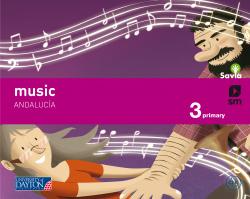 (AND).(15).MUSIC 3º.PRIM.*MUSICA INGLES* SAVIA *ANDALUCIA*