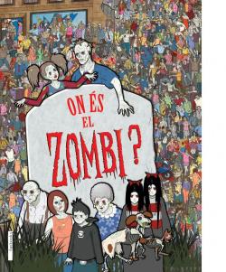 On és el zombi?