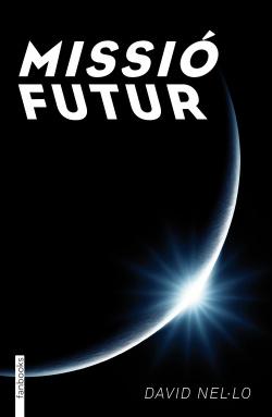Missió futur