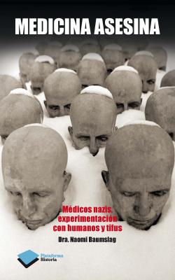 Medicina asesina