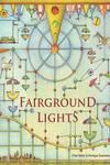 Fairground Lights