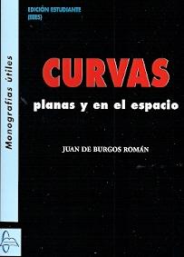 CURVAS PLANAS EN EL ESPACIO