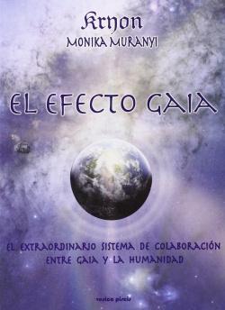 El efecto Gaia