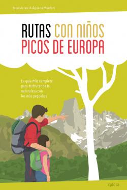Rutas con niños en los Picos de Europa