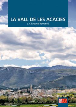 El vall de les acacies